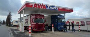 Avia-truck-Maasbree