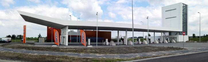 DCB-Harnaschpolder-Delft-725x219