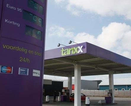 Tanxx-Stiens