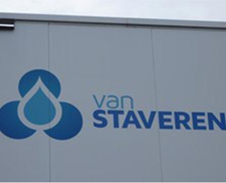 Van Staveren